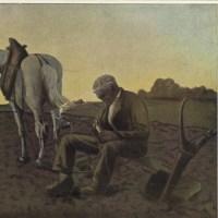 04.09.1917: Wie geht es Dir?