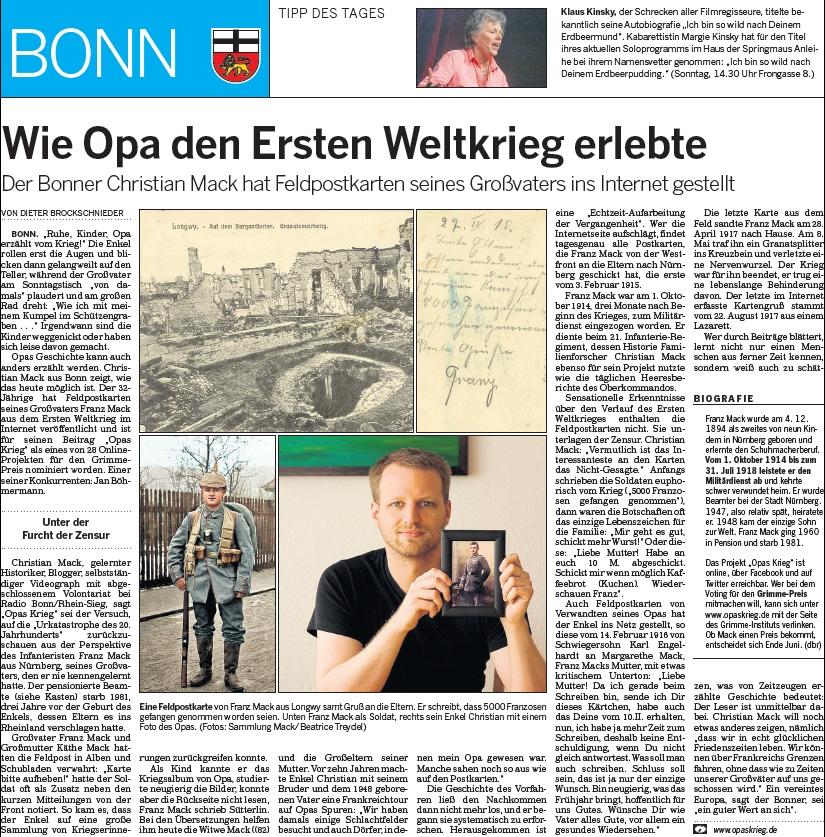 Bonner Rundschau 07.05.2016_pdf
