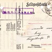 19.04.1918: Schwimmbad mit Morasteinlage