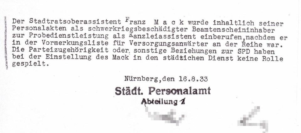 stellungnahme-auf-spd_klein_verpixelt