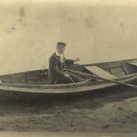 21.05.1917: Urlaubsfreuden