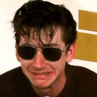 Artistas comentam o discurso de Alex Turner no Brit Awards: Parte II - Cala a Boca, Alex!