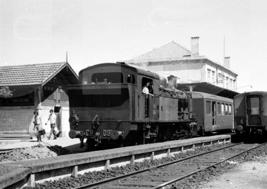 091_00108-Braga-69