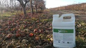 "Popular organic farm product ""Agro Gold WS"" banned in Washington, Oregon, and California, with Idaho exploring"