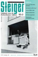 steiger-93-3-cover