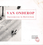 vanonderop-cover