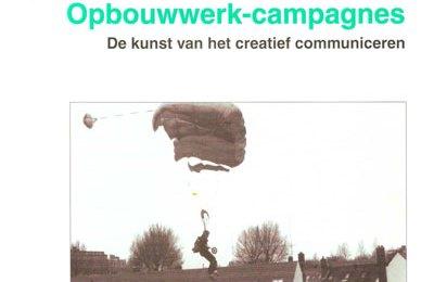 opbouwwerk-campagnes
