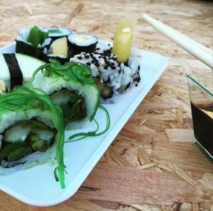 sushi_fest_comida