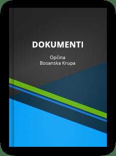 obk-dokumenti-book