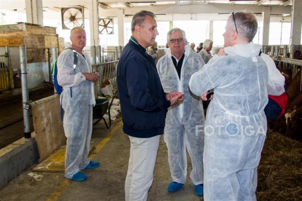 Arifagić Investment – farma u Trnopolju (1)