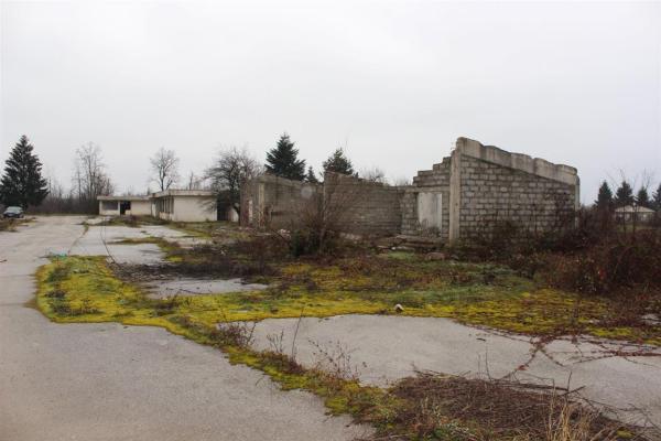 Nekadasnja svinjogojska farma Pucenik (14)