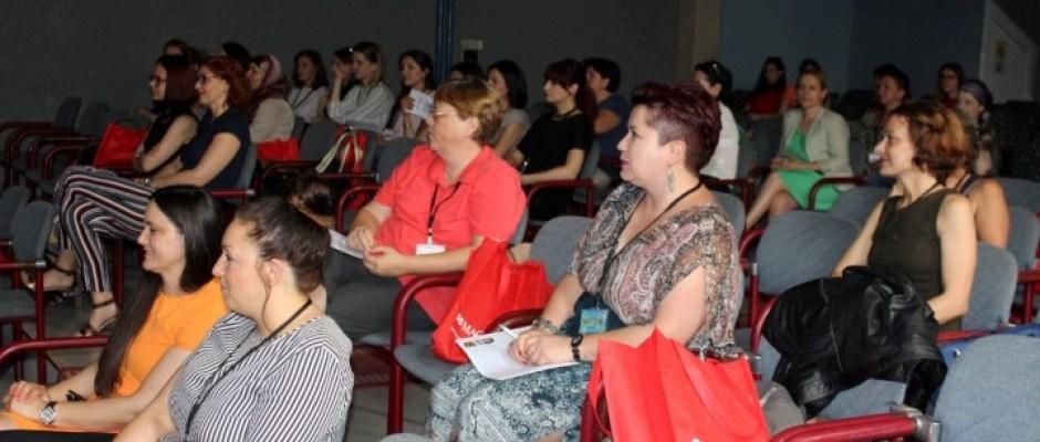 U Bosanskoj Krupi počela 4. Međunarodna konferencija profesora engleskog jezika