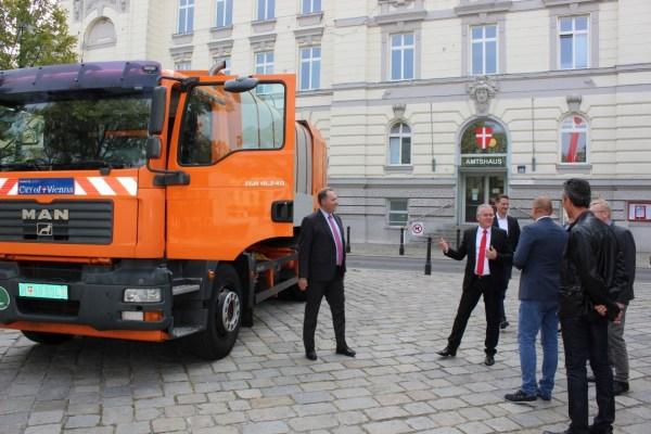 kamion_bec17 (3)
