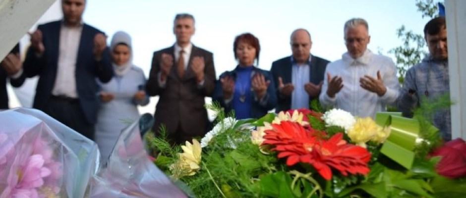 Obilježena 24. godišnjica oslobođenja Kobiljnjaka u Bosanskoj Krupi