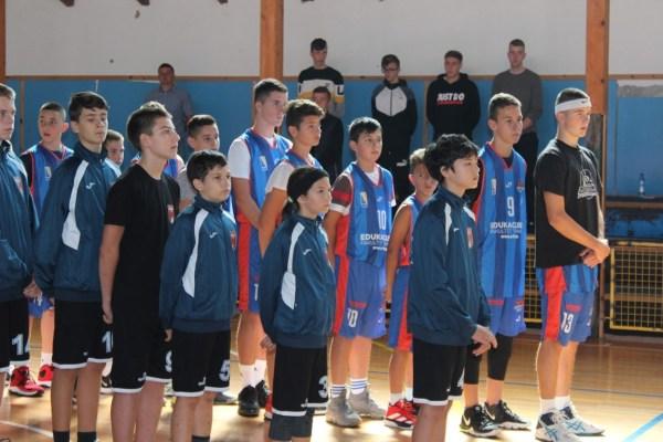 turnir_Avdagic (5)