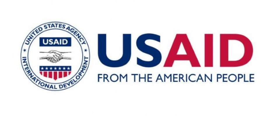 U.S. Mission to Bosnia and Herzegovina: Grant program međuetničkog pomirenja i omladinskih kampova