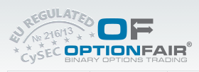 broker optionfair logo