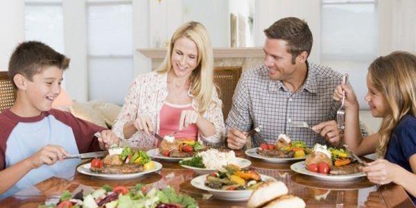 Cocinar en casa ¿Cómo la comida casera hace la diferencia?