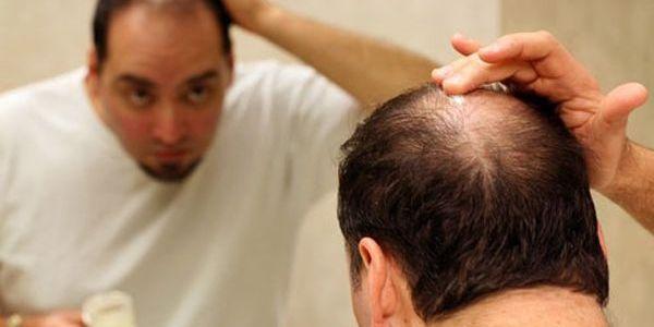 Suplementos nutricionales que ayudan al crecimiento del cabello