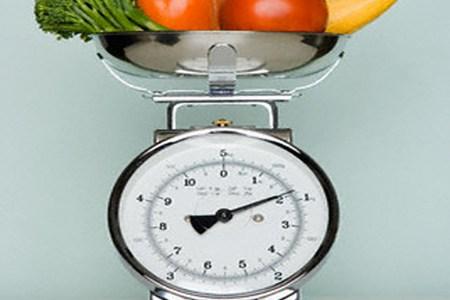 3 sencillos hábitos para el control de las porciones