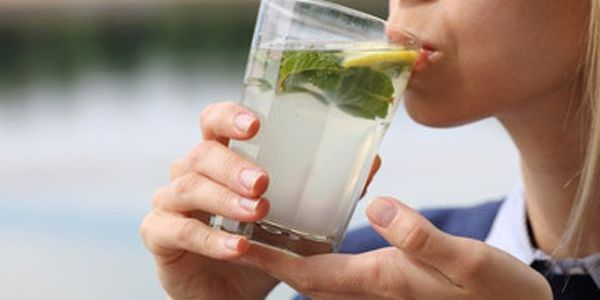 Dieta Detox: ¿Realmente necesitas una?