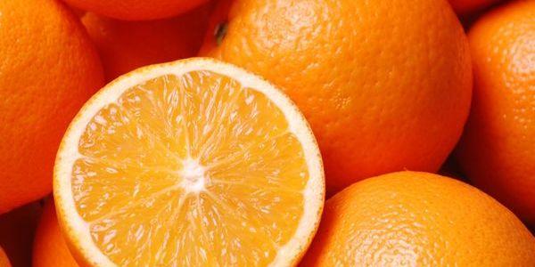5 Beneficios de la naranja para la salud