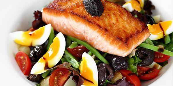 4 Consejos bajos en carbohidratos para personas con diabetes tipo 2