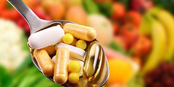 8 Deficiencias nutricionales y sus síntomas