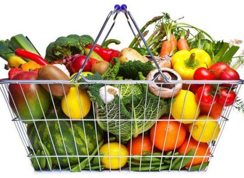 7 Señales de que no comes suficientes vegetales