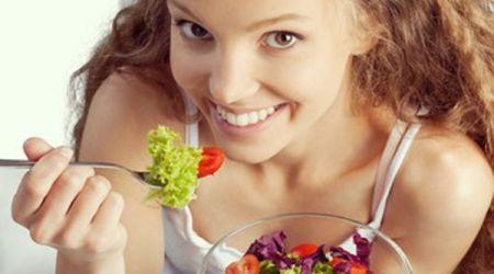 7 Mejores consejos de nutrición para adolescentes