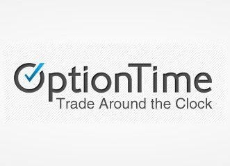 brokers de opciones binarias regulados Option Time