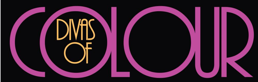 Two JoClarePR clients are announced Award Finalists for Diva's of Colour 2016