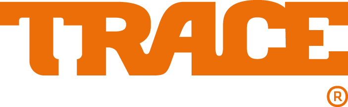 Global broadcaster TRACE sponsors the BUFF Awards Best Feature Film
