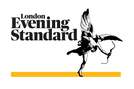 To Dream star, Diana Vickers featured by Evening Standard