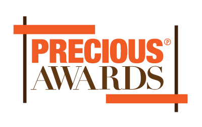 New Client: Precious Awards Appoints JCPR