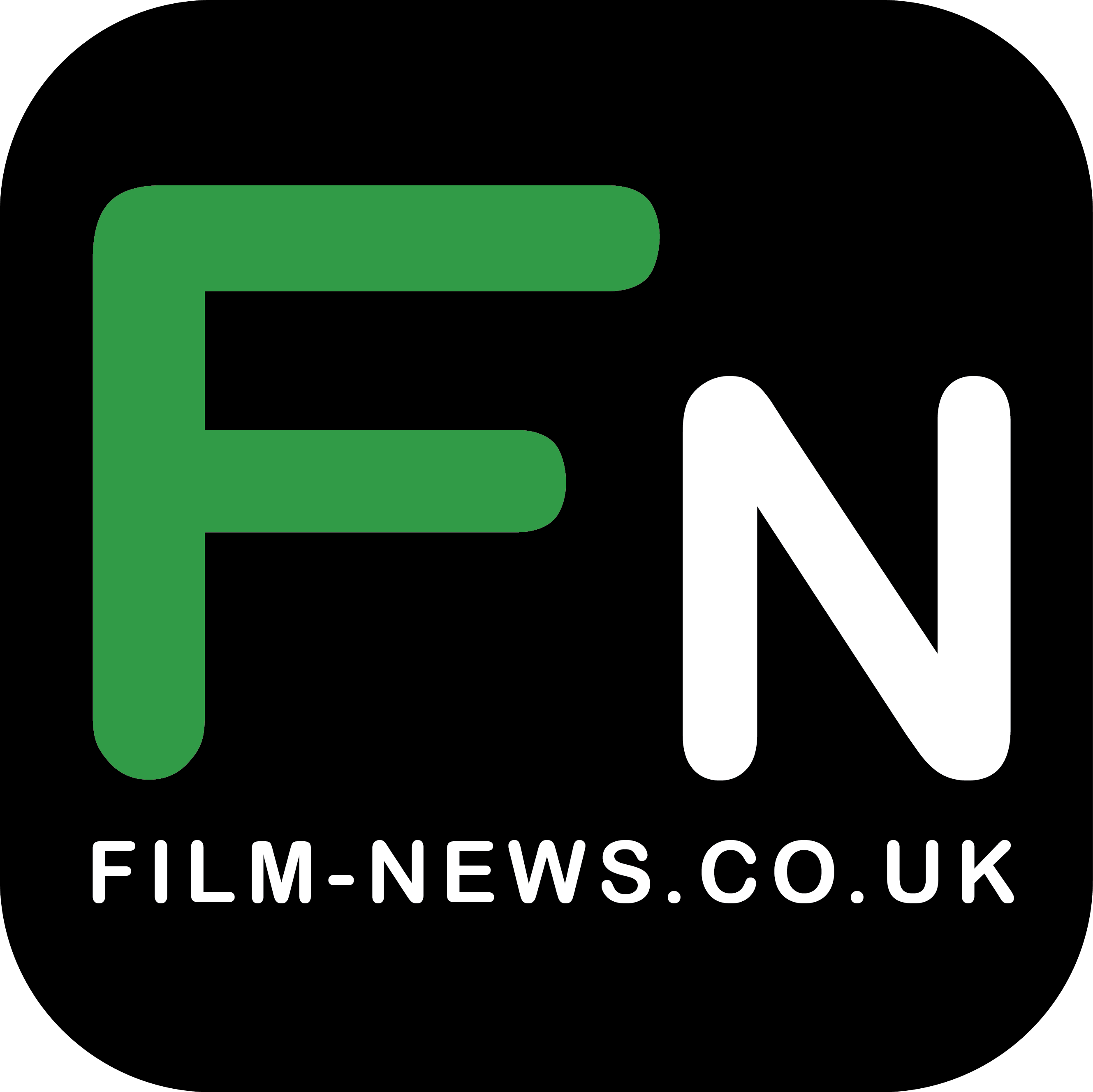 @filmnewsweb is @buffenterprises new media partner 2017