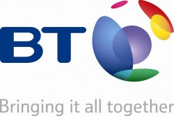Baseball News Source – Features BT's stock market performance following the announcement of BT BUFF 2017
