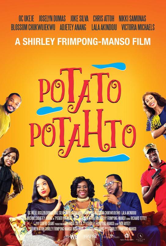 @alt_africa feat @buffenterprises Chapter + Verse, @potatopotahto17 @back2naturaldoc + more