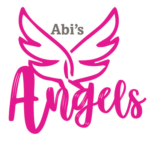 @NinaLeeMgt actors join Abi's Angels to raise money for #MultipleSclerosis