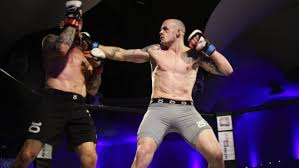@HarryPotterfilm star @Josh_Herdman takes on the fight of his life – in the cage and on-screen @cagefightermov #MMA #MMANews #FightNight #Filmnews