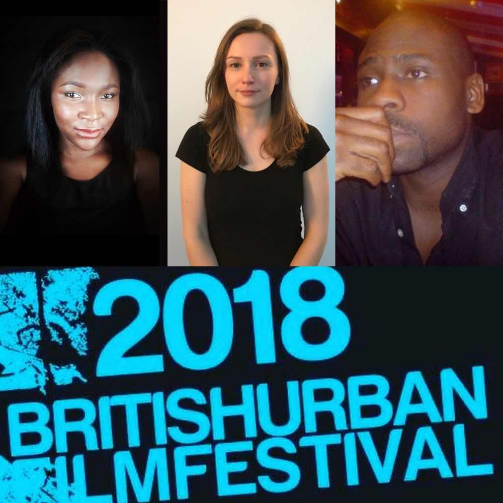 @buffenterprises BUFF 2018 appoints 3 new script judges
