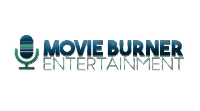 . @movieburners gives @noshadefilm 8/10 (4/5) **** read the full review and watch the film here