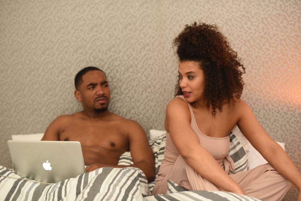 Artmattan lands U.S. Rights to UK race drama @noshadefilm (EXCLUSIVE)