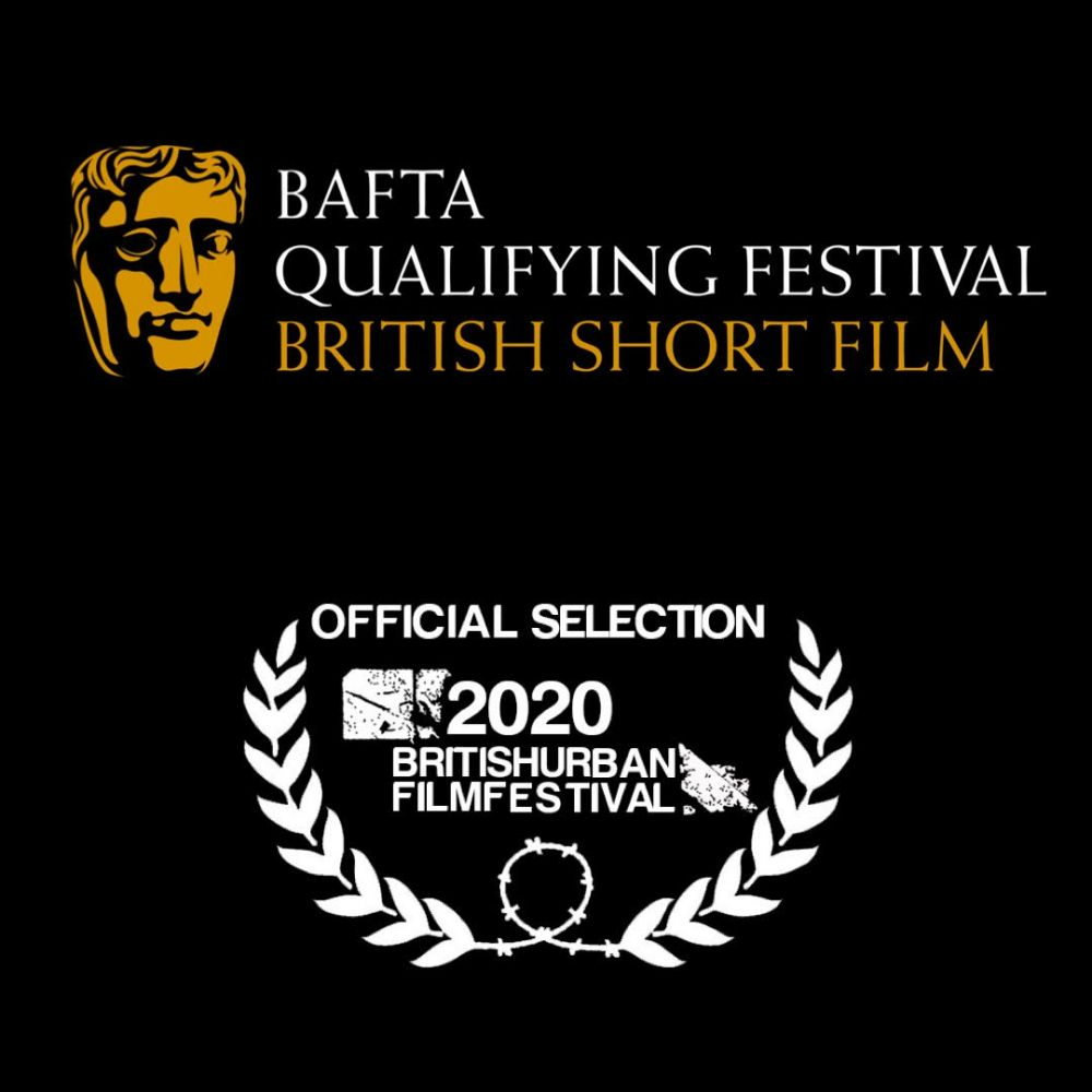 British Urban Film Festival receives BAFTA Accreditation