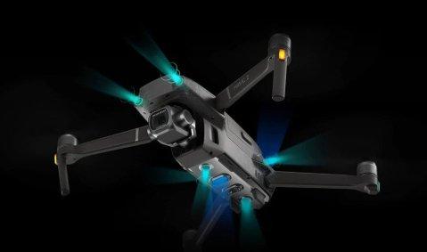 DJI Mavic 2 Pro RC Drone