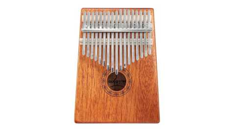 17 Keys Wood Kalimbas - 17 Keys Wood Kalimba Banggood Coupon Promo Code