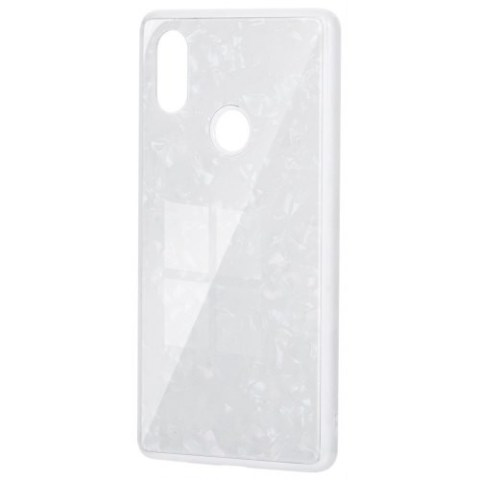 57% off gocomma Bling Conch Shell Phone Case for Xiaomi Redmi Note 5 – WHITE Gearbest Coupon Promo Code