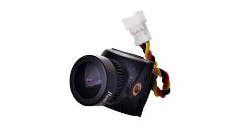 RunCam Nano - Runcam Nano 2 FPV Camera Banggood Coupon Promo Code