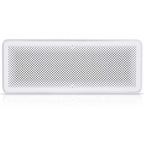 39% off Original Xiaomi XMYX03YM Bluetooth 4.2 Speaker – SILVER Gearbest Coupon Promo Code