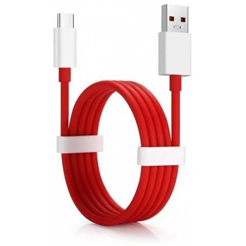44% off USB Type-C 4A Fast Charging Data Transfer Cable for Oneplus 6 / 5T / 5 / 3 / 3T – RED Gearbest Coupon Promo Code